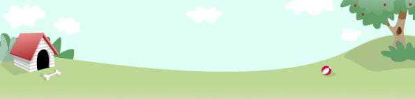 Ley Hill Pet Care page header image